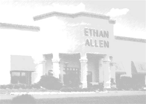 furniture stores plymouth plymouth ma furniture store ethan allen