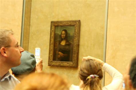 Hip Home Decor by Paris Mona Lisa