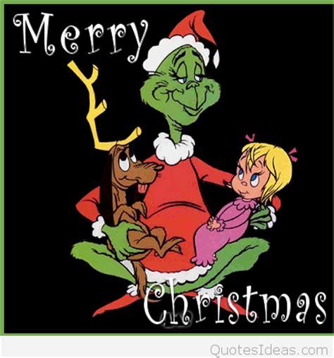 funniest merry christmas cards