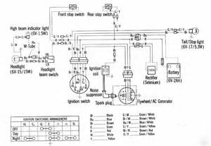 wiring diagrams archives page 49 of 116 binatani com