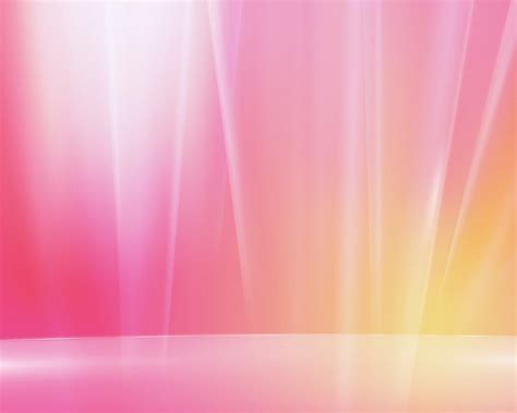 what colors go with pink pink wallpaper colors wallpaper 34511769 fanpop