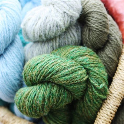 Today Giveaway - february yarn giveaway ends today crafting with joy