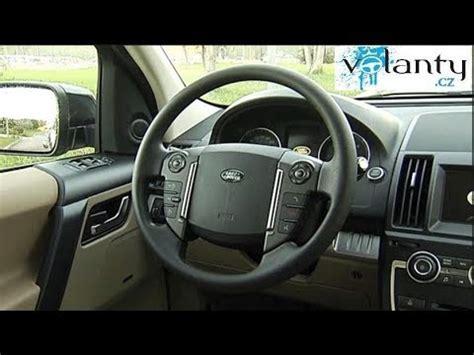 volante freelander come rimuovere l airbag volante land rover freelander