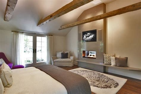 Master Bedroom Fireplace Master Bedroom With Fireplace Ideas