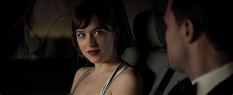 fifty shades of darker film date fifty shades darker review better than the original but