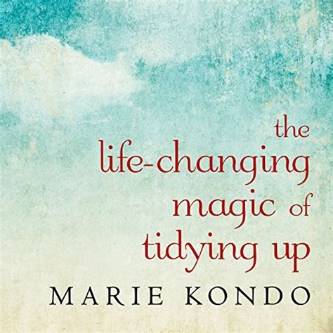 The Changing Magic Of Tidying Up Kondo Berkualitas kondo