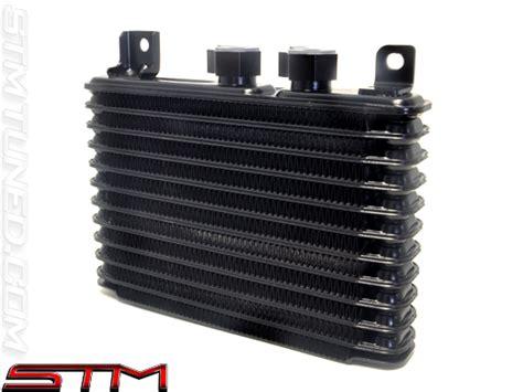 mitsubishi cooler stm oem mitsubishi engine coolers evo viii ix
