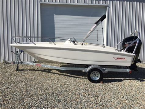 new boats for sale in ohio boston whaler new and used boats for sale in ohio