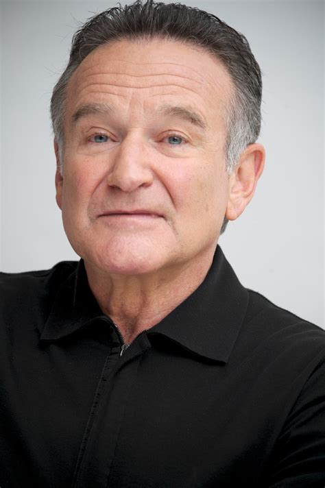 best robin williams robin williams best roles his 5 most memorable