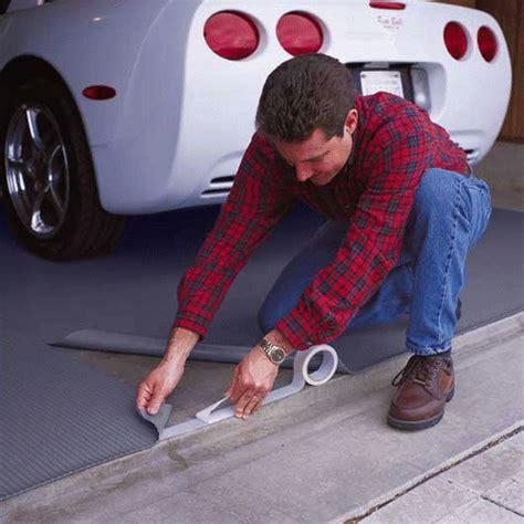 G Floor Adhesives, Seaming Tapes, Installation Tips