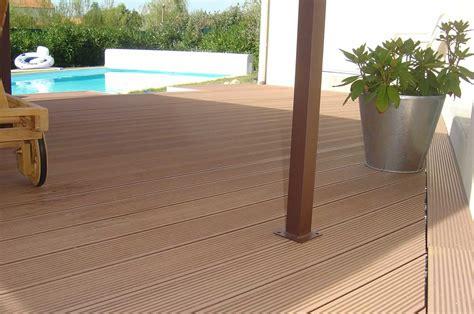plancher et terrasse store fenetre la rochelle solartech