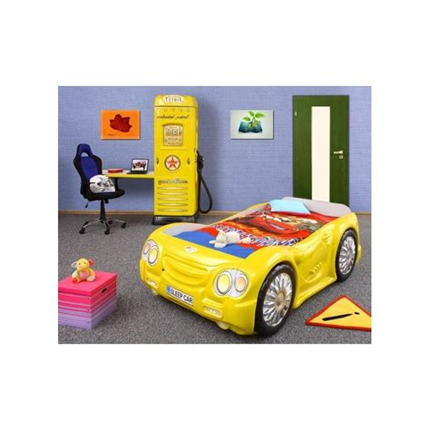 baby car bed baby car bed with led lights furniture by room sena
