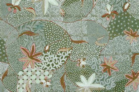 pattern indonesia translate culture art in malaysia batik