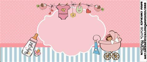 imagenes vintage bebes cochecito rosa de beb 233 etiquetas para candy bar para