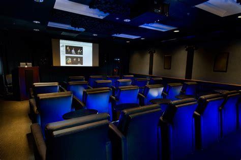 the room live screening la still top pilot producer in us kftv news