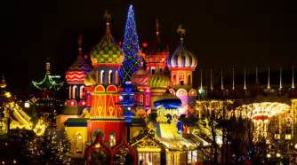 Copenhagen s christmas markets holidays 2016 2017 best served