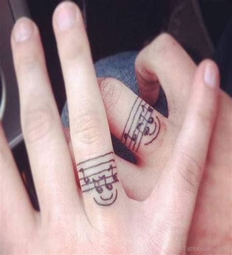 tattoo design ring ring tattoos tattoo designs tattoo pictures page 7