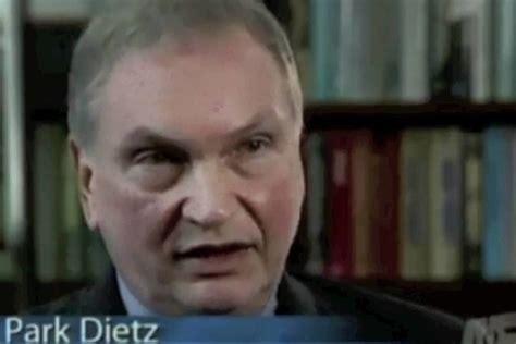 preguntas frecuentes que hace un psiquiatra la lecci 243 n de un psiquiatra experto en asesinos en masa
