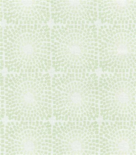 paramount home decor nate berkus home decor print fabric dari mosiac paramount