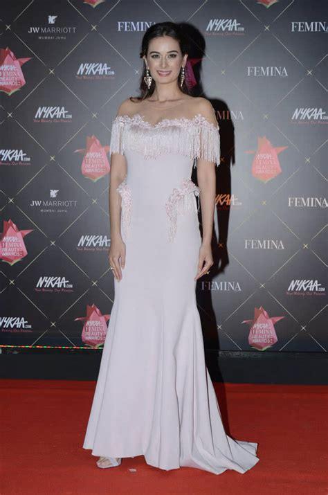 evelyn sharma dresses evelyn sharma fashion central