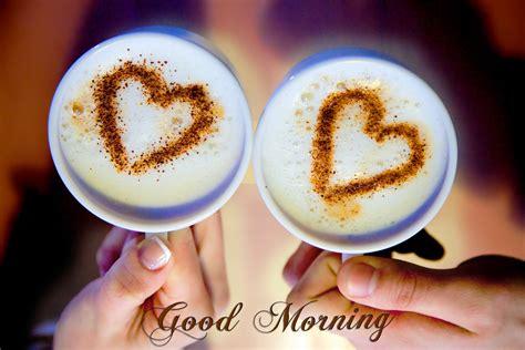 good morning coffee wallpaper download fine wallpapers hd download high resolution wallpapers of