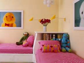 Childrens Room Decor Decorating Ideas For Your Shared Room Decor Advisor