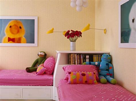 ideas for kids bedrooms kids shared decorating ideas interior design ideas