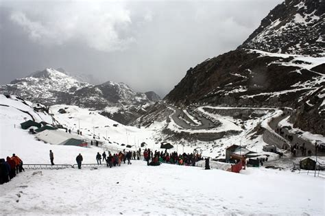 The Best 8 To Pass Time by Trip To Nathula Pass Everything You Need To