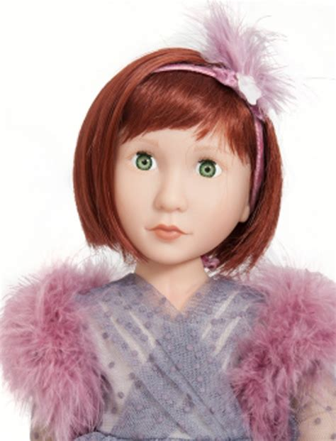 a for all time new doll clementine the for all time 187 bellissima