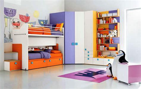 wallpaper dinding kamar tidur hello kitty 2014 100 kids bedding companies 52 best home u0026 kitchen kids
