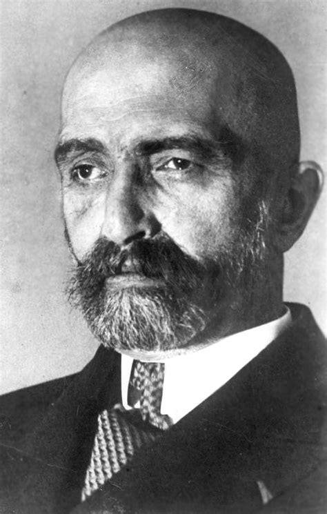 Walery Sławek — Wikipédia