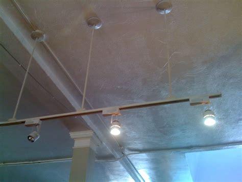 retail lighting fixtures retail display lighting fixtures home design ideas