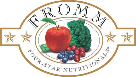 fromm food breaking news recall alert fromm foods recalls select canned foods