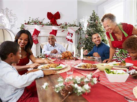 Attractive Jamaica Christmas Holiday #1: Saying-no-to-family-pressures-at-christmas-341515610-1280.jpg