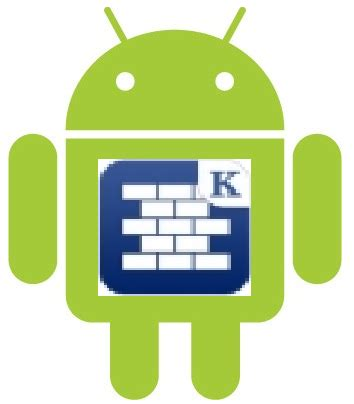 mobile firewall free network firewall for android how to hsk