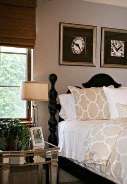 valspar woodrow wilson putty 6006 1a master bedroom