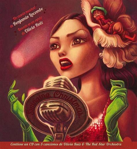 libro swinging christmas oculta en el crep 250 sculo los diez mejores libros infantiles y juveniles de 2013