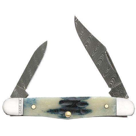 sog knife warranty knives warranty myideasbedroom