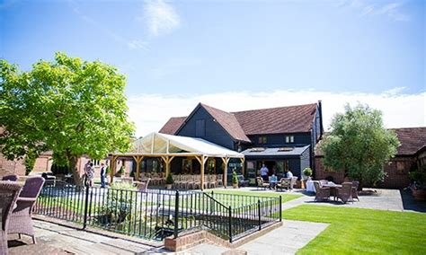all inclusive wedding packages kent uk alternative all inclusive wedding venues in hertfordshire