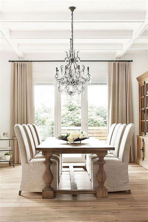 Beautiful Dining Room Chandeliers 17 Marvelous Dining Room Designs With Beautiful Chandelier