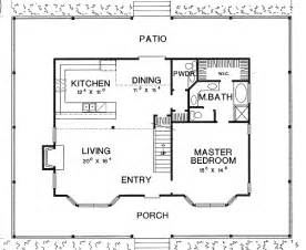 floor plans with porches plan w3027d wonderful wrap around porch e architectural
