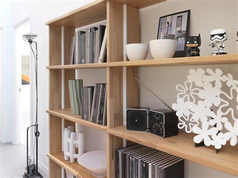 librerie particolari librerie design with librerie particolari