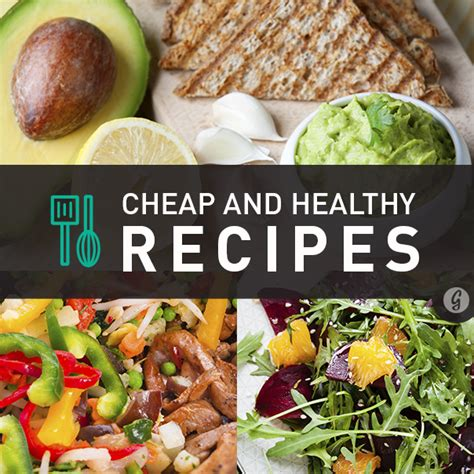 top 28 cheap healthy recipes cheap healthy meals dinners for just 163 1 a head sweet 45