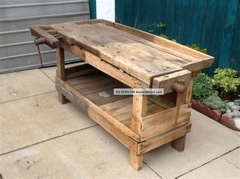 carpenters benches antique carpenters bench free download pdf woodworking antique carpenters bench
