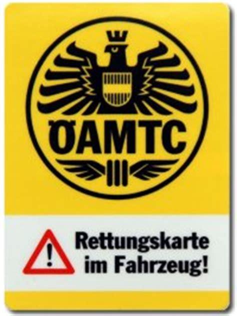 Aufkleber Rettungskarte Im Fahrzeug by Auto Rettungskarten Zum Download Webheimat At