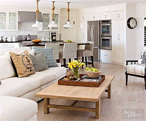 bhg room planner expert tips for a well lit home