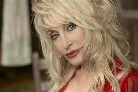 Dolly Parton Is A Backwoods by Dolly Parton Backwoods Meets