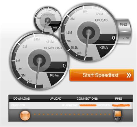 free speed test 7 best speed test tools to check speed