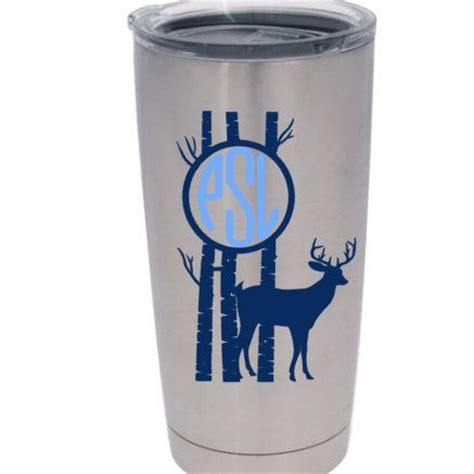 pug tumbler cup 1000 images about the pug yeti cup decals on yeti cup decal yeti
