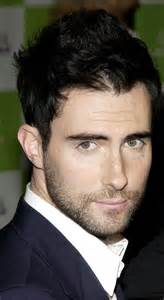 adam levine eye color pin adam levine eye color eyesforyourimage